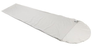 Poly Cotton Liner