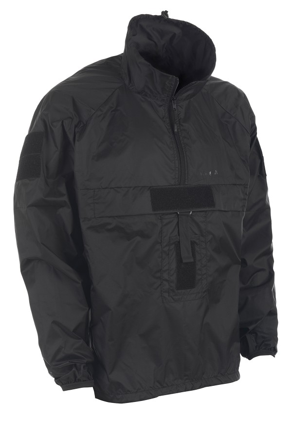 Tactical Windtop Smock