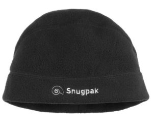 czapka Contact Fleece Beanie