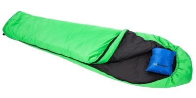 2.Softie-9-Equinox-Green-Extended-Open-Snuggy-RH_1459287407