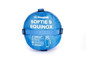 3.Softie-9-Equinox-Packsize-2_1483692662