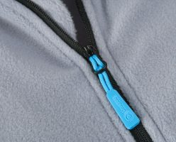 3.impact_fleece_grey_1