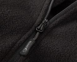 4.impact_fleece_black_1