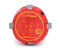 5.Travelpak-1