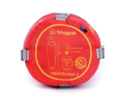 5.Travelpak-2