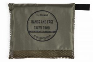 Travel-Towel-Hands-Face-Olive-Packsize_1457631623
