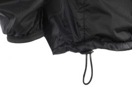 a_tactical_ts1_smock_waist_toggle
