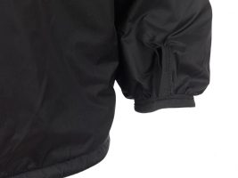 b_tactical_ts1_smock_cuff_detail
