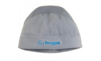 default_fleece_beanie_grey_1