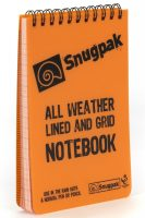 default_notebook_front_orange_1