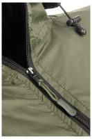 detail_vapour_active_soft_shell_jacket_olive_6