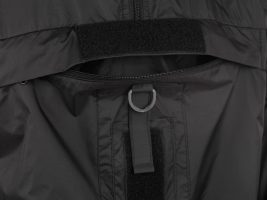 e_tactical_ts1_smock_front_pocket