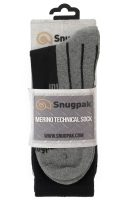 packsize_merino_sock_black
