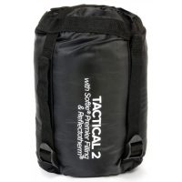 packsize_tactical_2_black_2