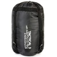 packsize_tactical_3_black_2
