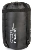 packsize_tactical_4_black_2
