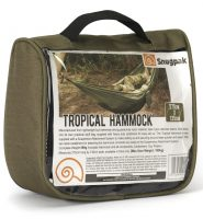 packsize_tropical_hammock_1