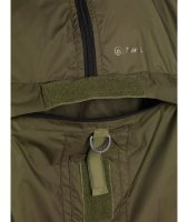 rs_windtop_front_pocket