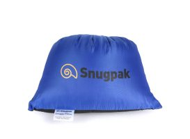 snuggy_pillow_packed_blue