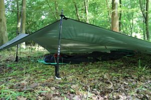 snugpak_lifestyle_all_weather_shelter_1