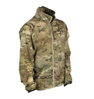 vapour_active_jacket_multicam