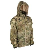 vapour_active_jacket_multicam2