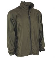 vapour_active_jacket_olive